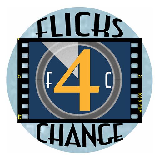 Flicks4Change