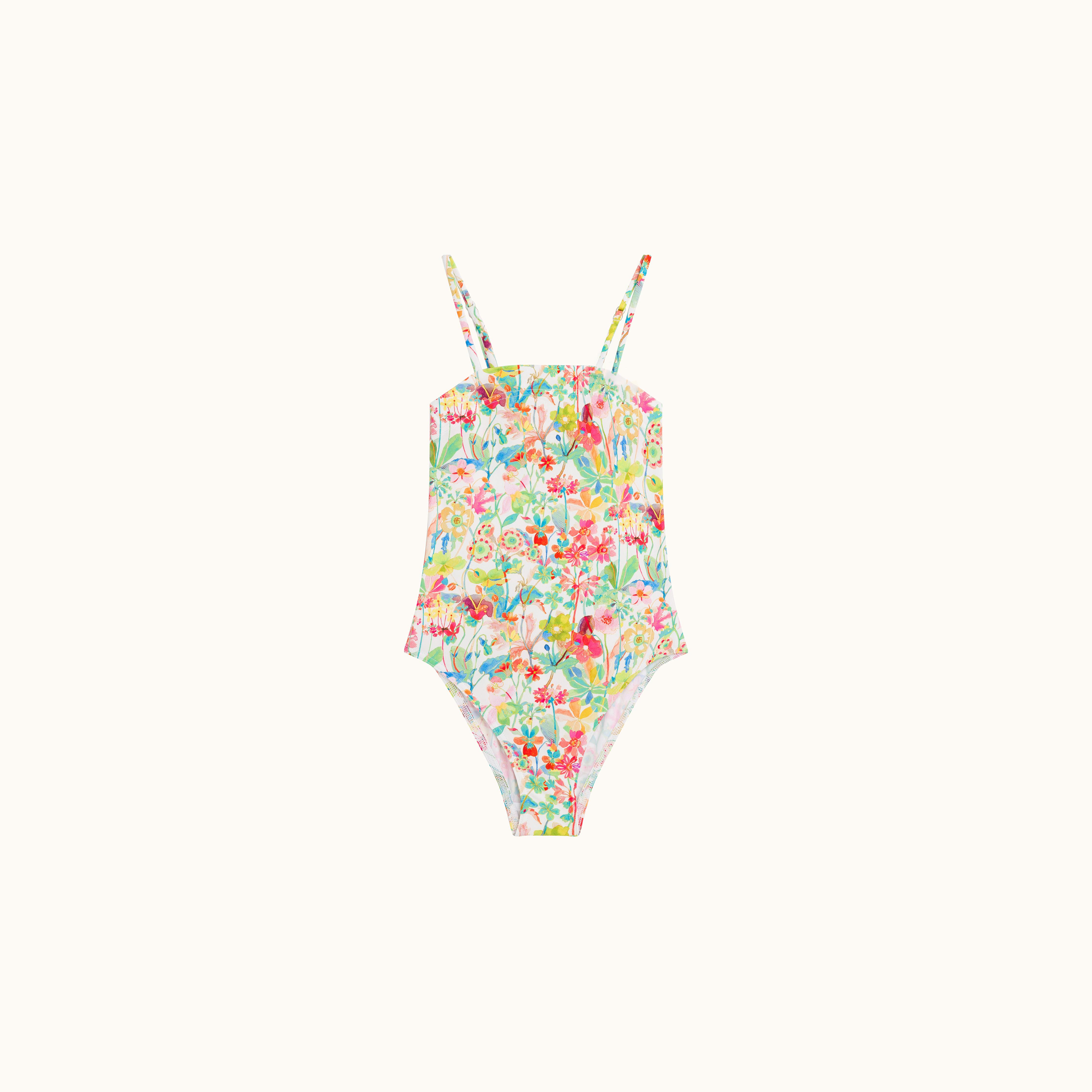 1ce5443d 1dfd 4266 9be1 a91778810c89 - Eres y Bonpoint colaboran en una colección de  ropa de baño para niñas y madres