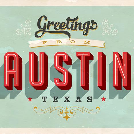 Austin - October - Market Slightly Cooling