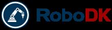 RoboDK Logo