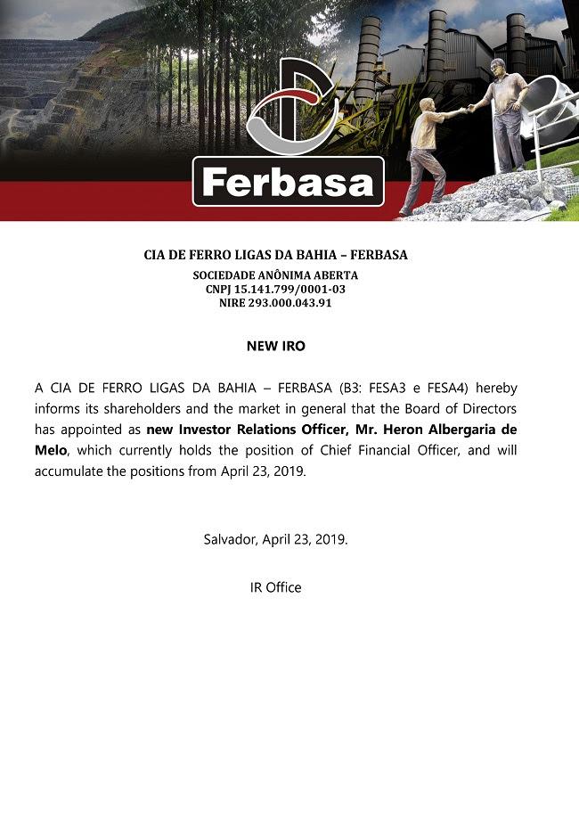 FERBASA_CM_2304_ENG