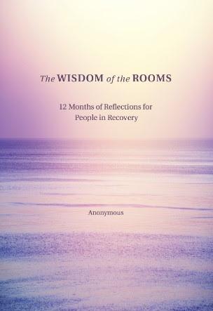 Wisdom new book