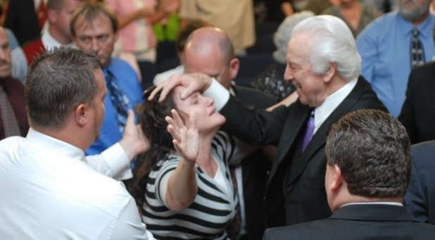 Pentecostal preacher T.L. Lowery, who spent more than 70 years in ministry, passed away at 87.