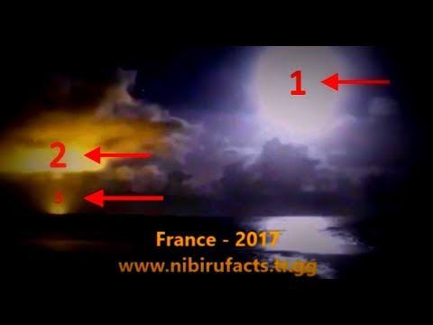 NIBIRU News ~**THREE SUNS**NIBIRU SYSTEM PLANETS plus MORE Hqdefault