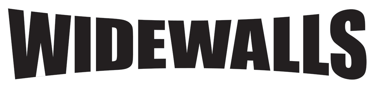 widewalls_logo