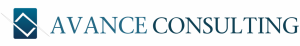 Avance                                                            Services