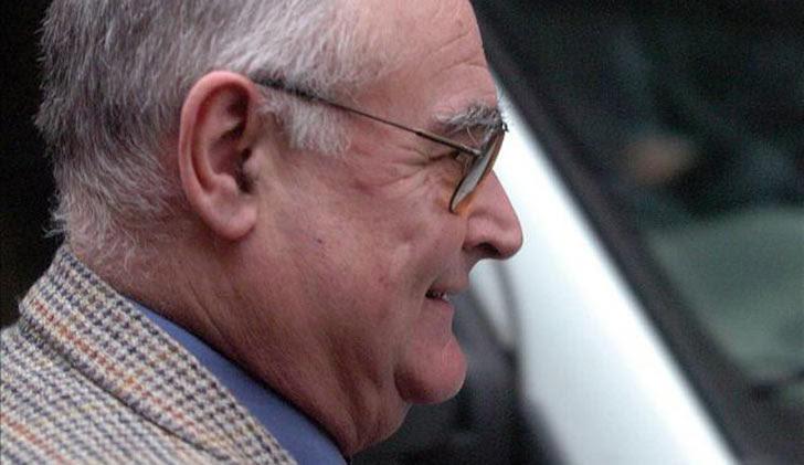 José Nino Gavazzo.