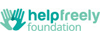 Visit the Help Freely Foundation Website
