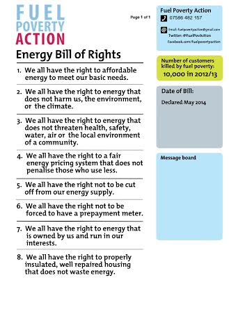 energybillof right