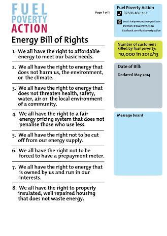 energybillof right