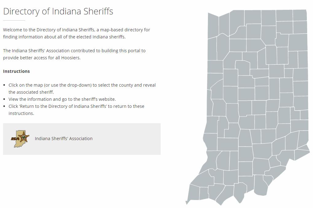 sheriff_portal