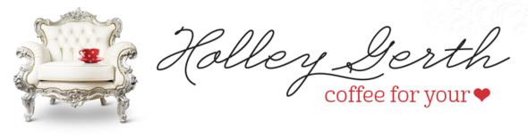 logo-768