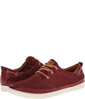 See  image ECCO  Collin Nautical Sneaker
