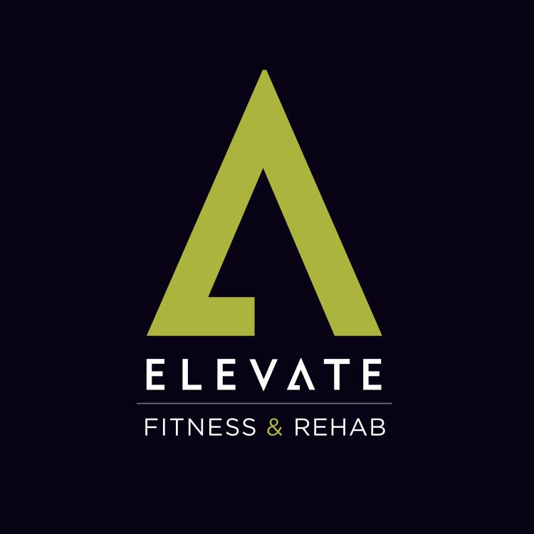 Elevate FitnessAndRehablogo for madmimi