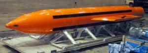 MOAB-bomb
