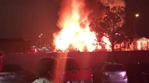 Las_Vegas_fire.jpg