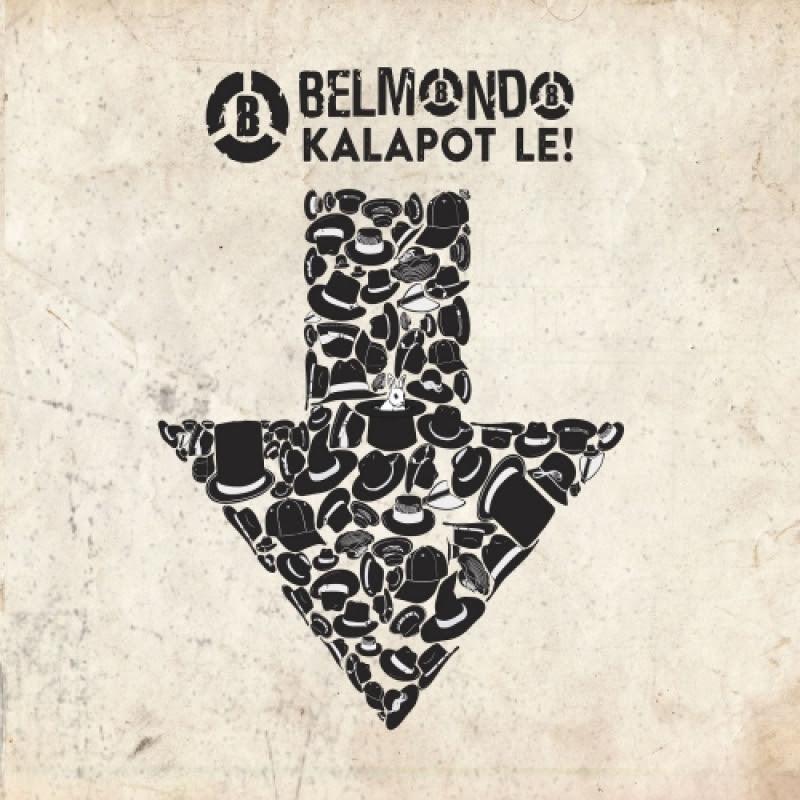 belmondo_kalapot_le_cover.jpg