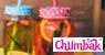 Chumbak.com - Rs.200 OFF