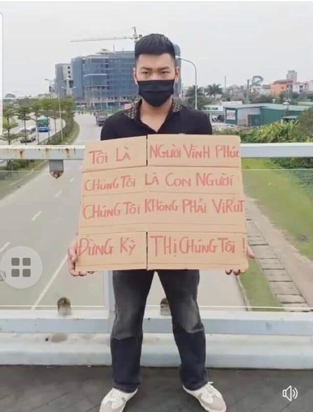 Virus- Toi khong phai la virut