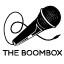 BoomboxVRButton