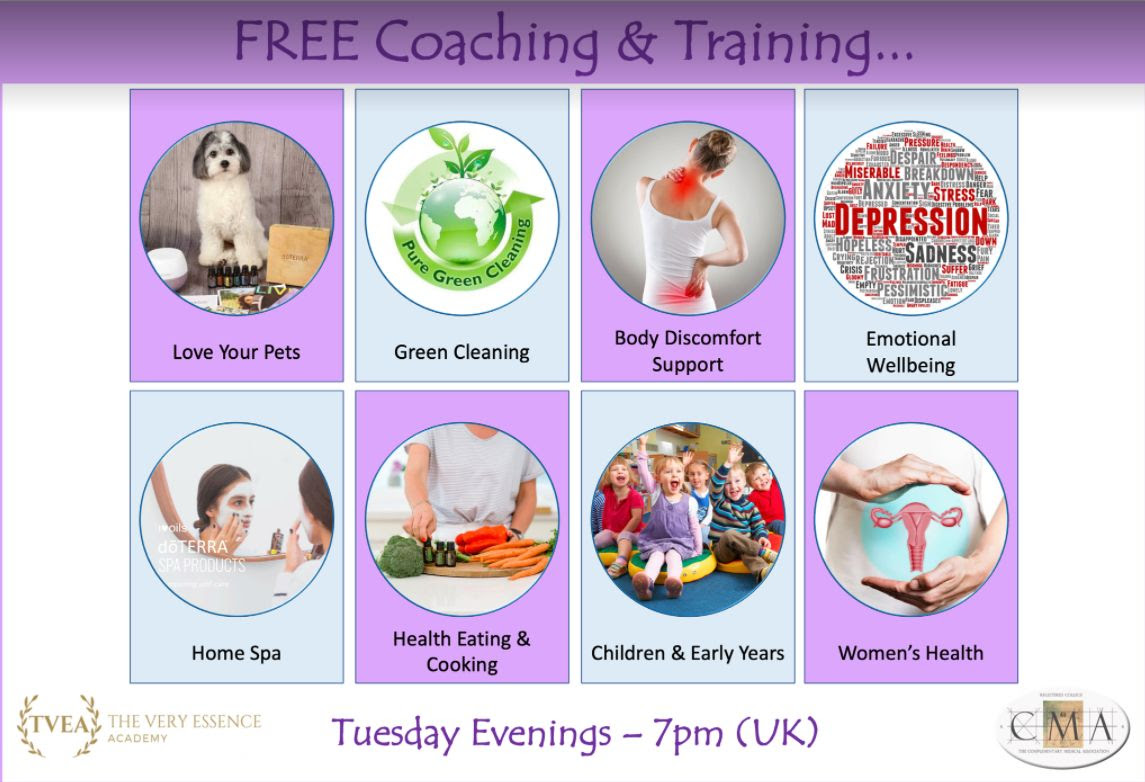 Free online accreddited essential oils course.. 8 sessions 43907000011229004_zc_v19_1625740820850_courses