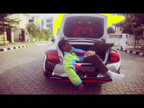 VIDEO: Rema – Why by Mr. 47