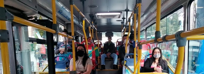 9.1-operar-transporte-riesgo-COVID-transporte-publico-Daniel-Paez