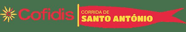 Cofidis Corrida de Santo António