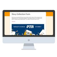 PTA-story-web.png