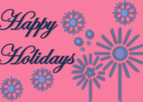 Happy_Holidays-280x200.png