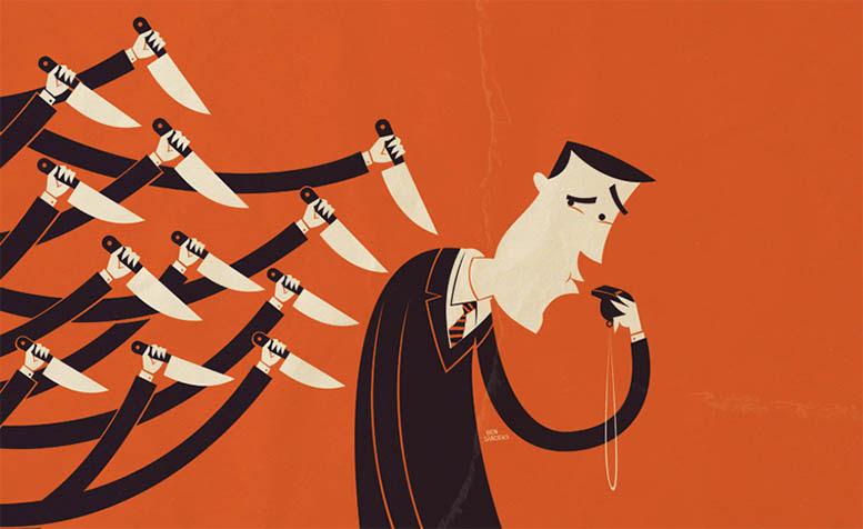 """Facebook Fires Whistleblower for Leaking """"Vaccine Hesitancy"""" Censorship Documents Whistleblower"""