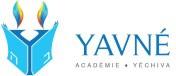 logo-yavne