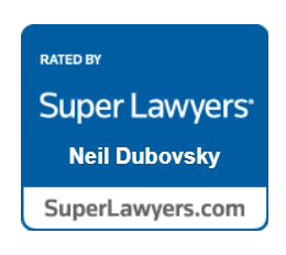 Neil-Dubovsky-Super-Lawyers-1.png
