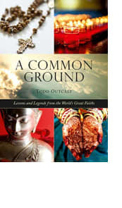 A Common Ground by Todd Outcalt