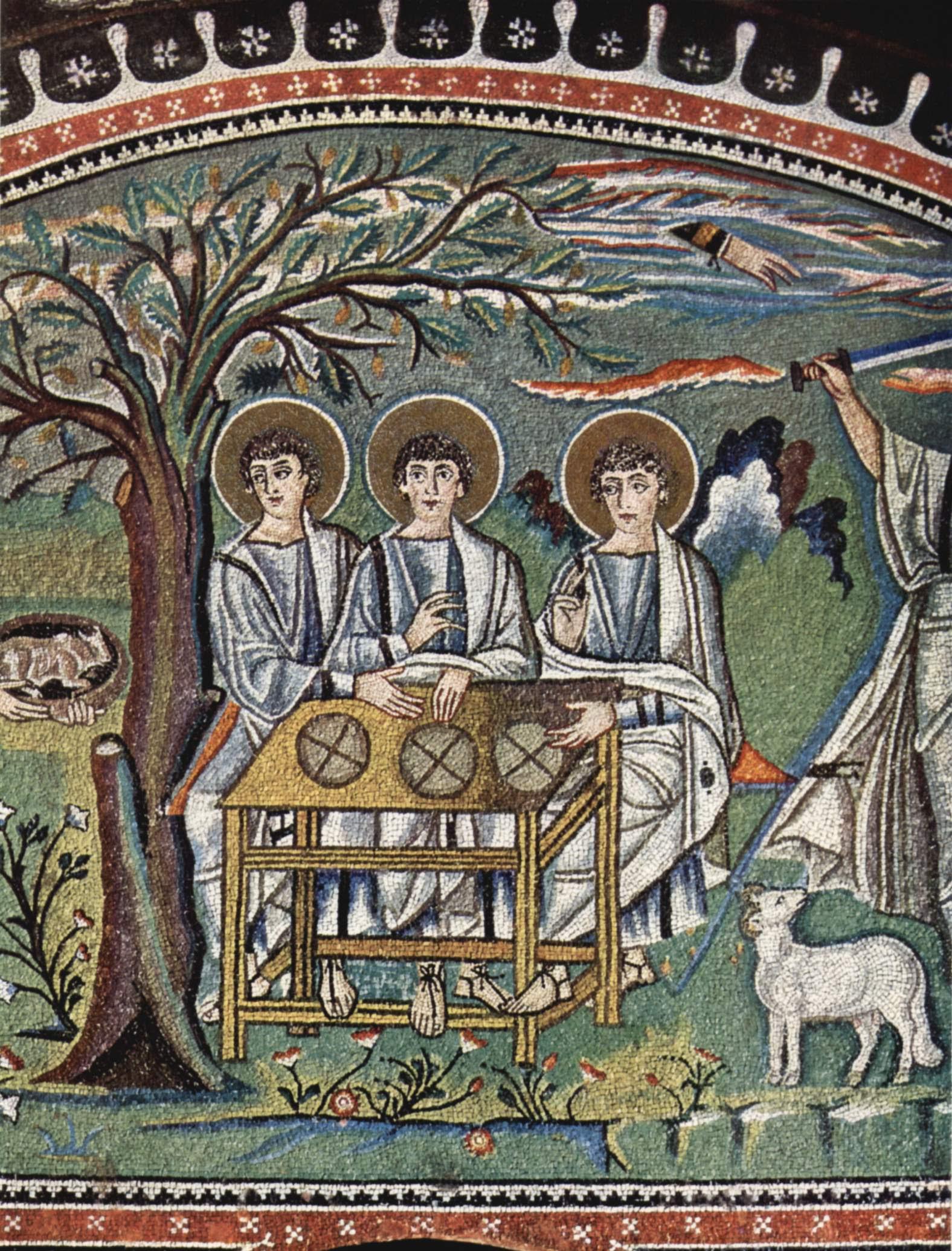 http://upload.wikimedia.org/wikipedia/commons/7/7c/Meister_von_San_Vitale_in_Ravenna_002.jpg