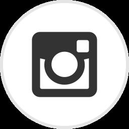 if instagram online social media 734394
