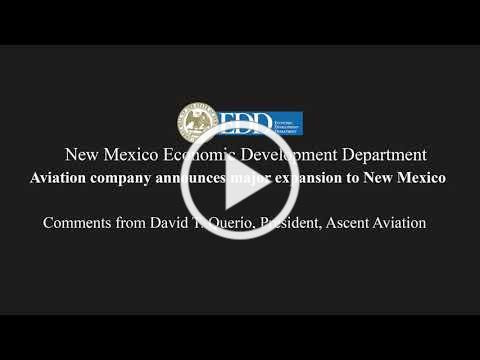09-17-20 Ascent Aviation VNR V3