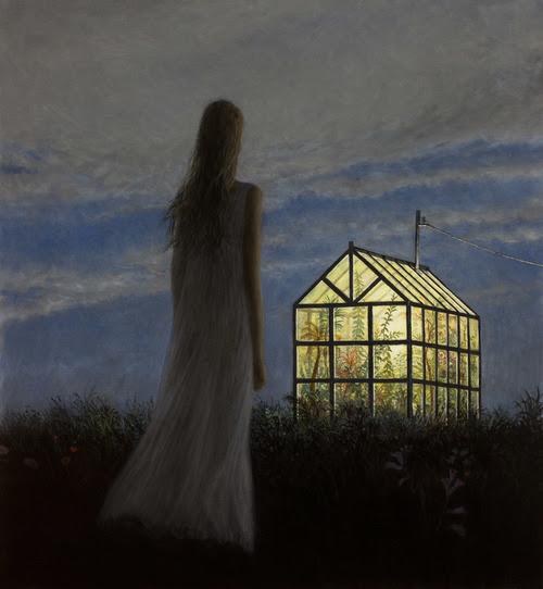 Greenhouse (500x542, 180Kb)