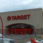 Illinois_Target_Store (1)