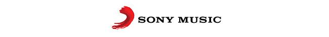 Sony Music | Spain
