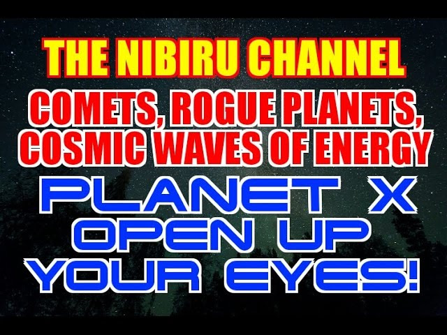 NIBIRU News ~ Scientists Discover Second Sun Approaching Earth and MORE Sddefault