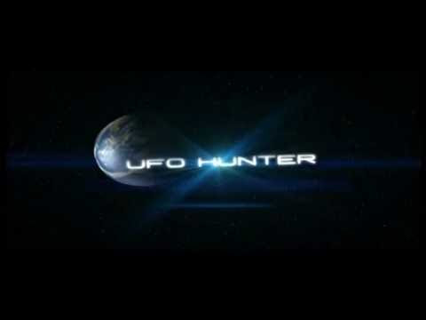UFO News ~  Burning UFO releases escape pod over Vancouver BC, Canada and MORE Hqdefault
