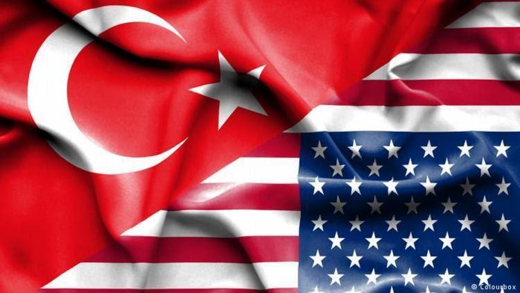 Pentagon'dan açıklama: Türkiye F-35 ve Patriot alamaz