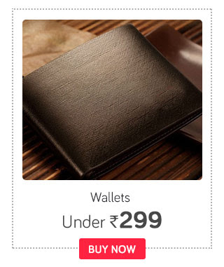 Best Price | Wallets