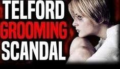 Telford : un scandale de viols collectifs par des gangs indo-pakistanais refait surface