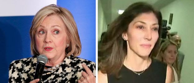 attempt-to-hack-email-server-stunned-clinton-aide-fbi-files-show-special