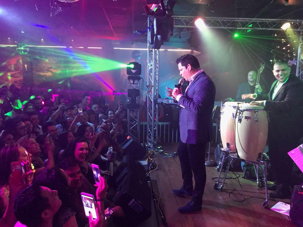 Rey Ruiz Seattle 2018 AG produ 22