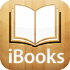 ibooks-button