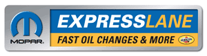 Mopar Express_Lane_Logo_Pennzoil