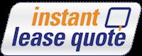 QLink Instant Quote